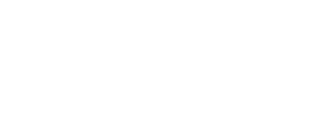 Golden BC Travel Information