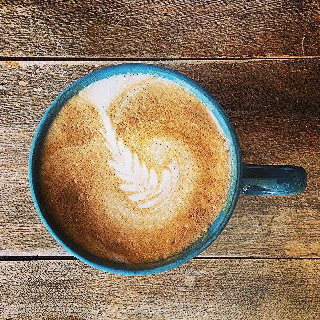 Bluebird cafe golden bc