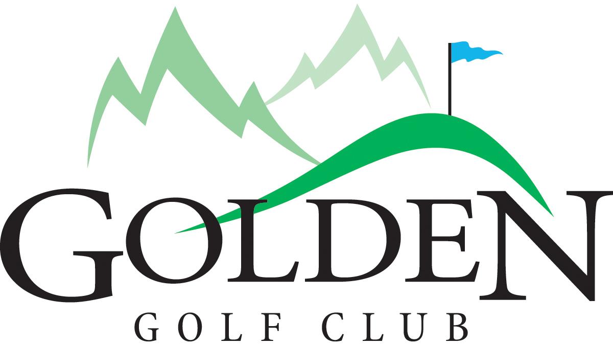 Golden Golf Club Restaurant