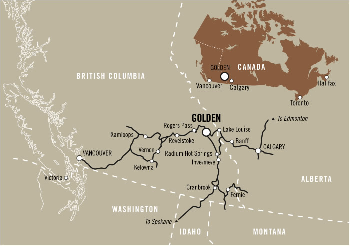 cross country trip planner map with Maps on Tips For Planning Cross Canada Road Trip in addition Area likewise Best Road Trips In United States as well Google Map Route Planner also Audio Descriptions.