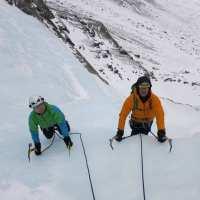 jonny simms mountain guide golden bc