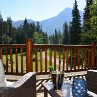 moberly lodge golden bc