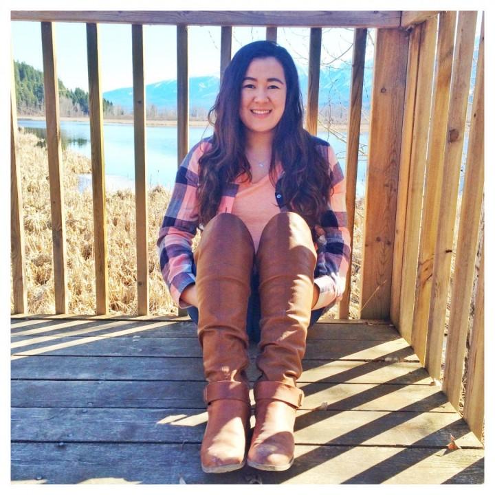 Megan Crandall's picture