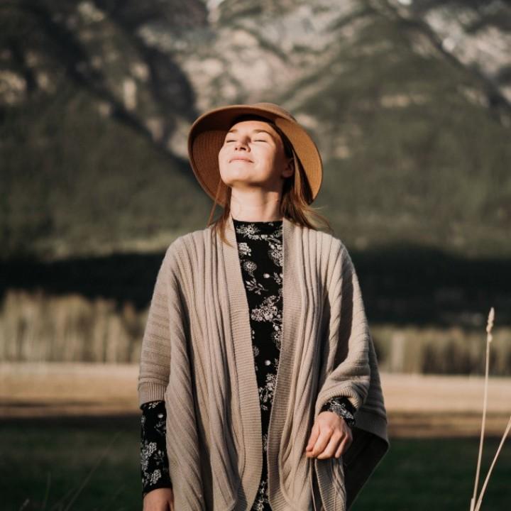 Jena Laroy's picture