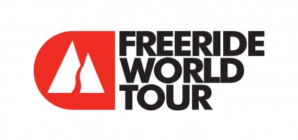 Freeride World Tour Kicking Horse Golden