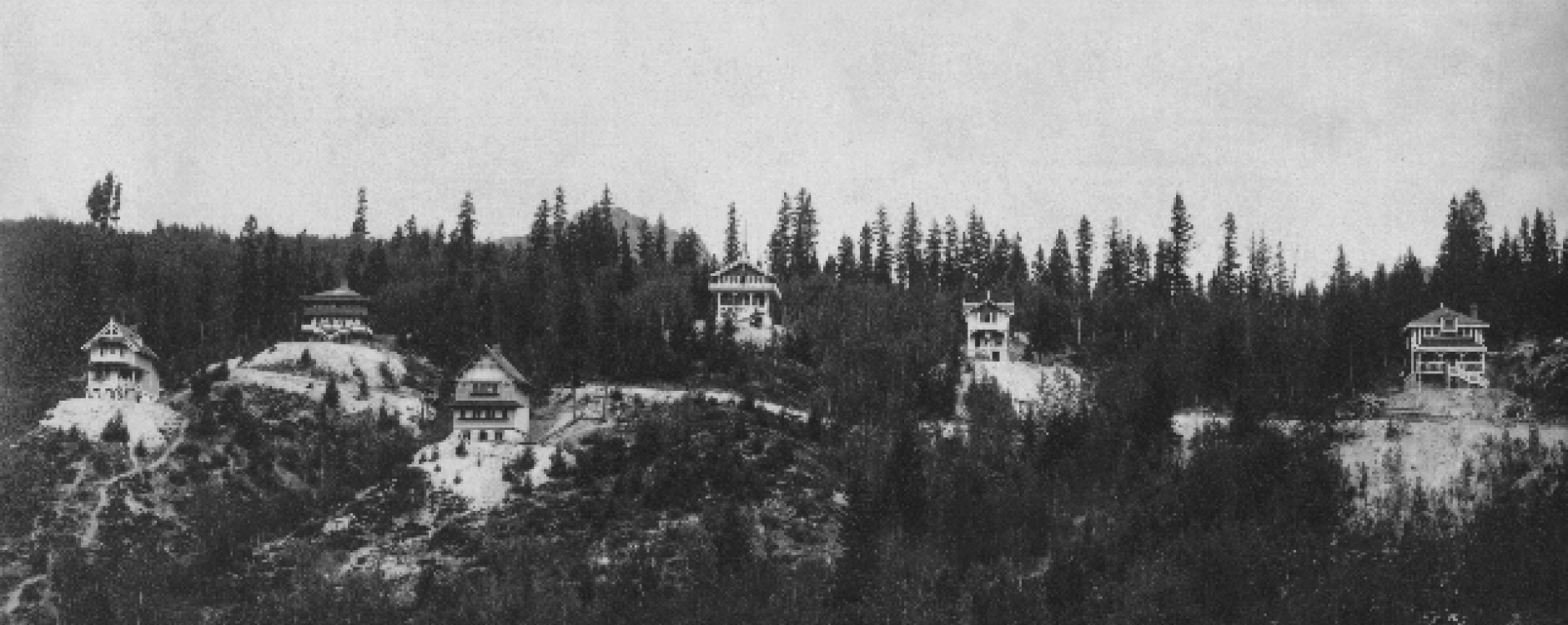 Golden Bc In The Canadian Rocky Mountains History And Mountain Culture